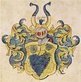Gossweiler Wappen Schaffhausen B02.jpg