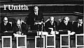 Governo Moro I 1963.jpg