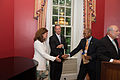 Governor Host a Reception for the National Assoc. of Secretaries of State (14640092806).jpg