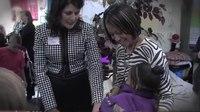 File:Governor Nikki Haley visits Satchel Ford Elementary School.webm
