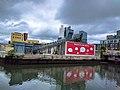 Gowanus Canal Conservancy tour.jpg