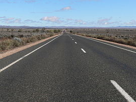 Goyder Highway NW of Morgan.JPG