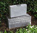 Grab Christian Chruxin.jpg