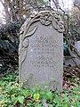 Grab Horabadi (Gnekow) FriedhofOhlsdorf (3).jpg