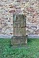 Grabmal Pfarrer Christian Neuroth Schloss Johannisberg.jpg
