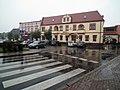 Grabow nad Prosna (hotel restauracja Stylowa).jpg