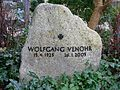 Grabstein Venohr (Friedhof Schmargendorf).JPG
