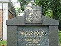 Grabstein Walter Kollo.jpg