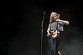 Grace Chatto at Way Out West 2014.jpg