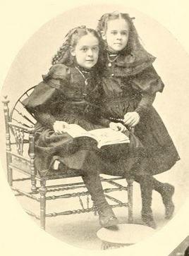 Grace and Jean Thurston.jpg