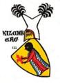 Grafen von Kirchberg ~ Wappen.png