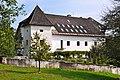 Grafenstein Saager 1 Schloss 22092011 444.jpg