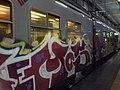GraffitiTrainAntwerpMarch2012.JPG