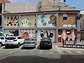 Graffiti a Alginet (3).jpg