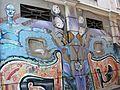 Grafiti Valpo 78.jpg