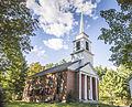 Grafton Congregational Church.jpg