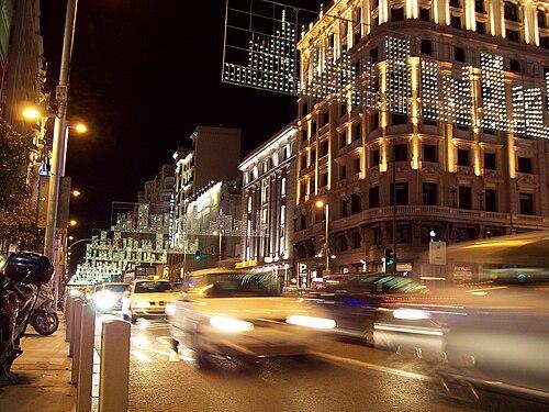 Gran Vía (Madrid) 54.jpg
