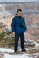 Grand Canyon, Wikiexp 18.jpg