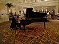 Grand Floridian Steinway (30143568301).jpg