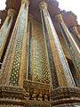 Grand Palace, Bangkok P1100461.JPG