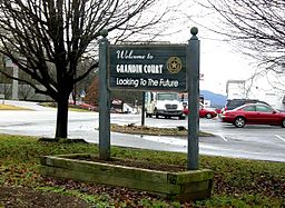 Grandin Court welcome sign in Roanoke Virginia.jpg