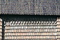 Granhults kyrka - KMB - 16001000013654.jpg