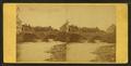 Granite Bridge, Peterborough, N.H, from Robert N. Dennis collection of stereoscopic views.png