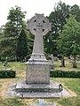 Grav Norra Begravningsplatsen 20 25 29 797000.jpeg
