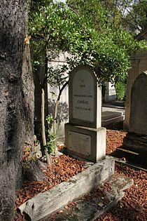 Grave, Sophie Germain.jpg