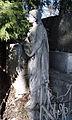 Grave of Sophia Siegel.jpg