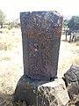 Graveyard, Nurnus 01.jpg