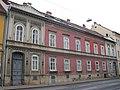 Graz-Elisabethstraße 45.JPG