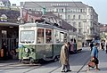 Graz-gvb-sl-5-tw-1064731.jpg