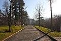 Graz Stadtpark Montclair-Allee 02.jpg