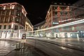 Grazer Hauptplatz.jpg