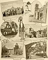 Great San Antonio, the city of destiny and of your destination (1918) (14598121079).jpg