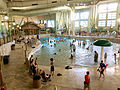 Great Wolf Lodge wave pool, Grand Mound, Washington.jpg