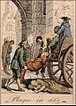 Great plague of london-1665.jpg