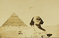 Great pyramid and Sphinx.jpg