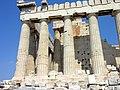 Greece-0168 (2215087213).jpg