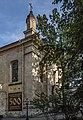 Greek Catholic Church of Holy Trinity in Vilnius 02(js).jpg