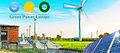 GreenPowerEurope Banner.jpg