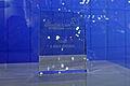 Green Car Vision Award WAS 2012 0560.JPG