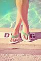 Green Hari Mari Flip Flops.jpg