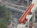 Green Line MRT Project Photographs by Peak Hora (8).jpg