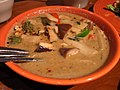 Green curry (8077053160).jpg
