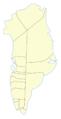 Greenland - Itterajivit.PNG