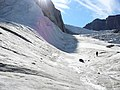 Greenland - panoramio (54).jpg