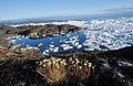 Greenland Ilulissat-09.jpg