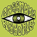 Greenway White Eye Green Back RGB Small.jpg